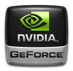 http://moss.csc.ncsu.edu/~mueller/cluster/nvidia/nvidia_geforce_300.jpg